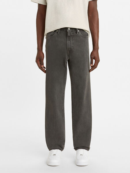 Levi's® X Well Thread Tapered Loose Fit Jeans