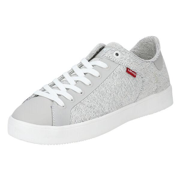 Levi's® Slate Ultralite Sneakers