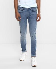 519™ Redloop™ Extreme Skinny Fit Jeans