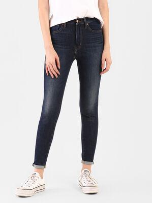 Levi's® Mile High Jeans