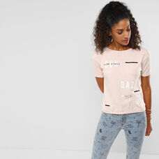 e9c86d29265a Levi's® Tops and T-Shirts for Women | Levi's® India