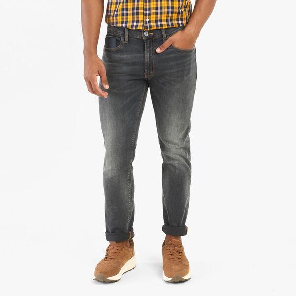 511™ Styled Denim Slim Fit Jeans