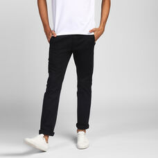 511™ White Tab Slim Fit Pants