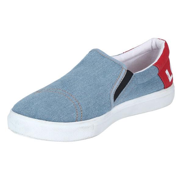 Levi's® Shinn Sneakers