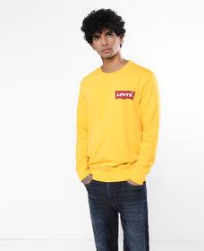 Levi's® Graphic Sweatshirt