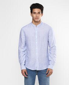 Standard Linen Shirt