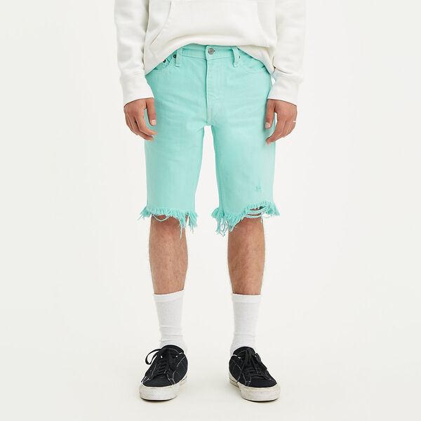 511™ Slim Fit Shorts