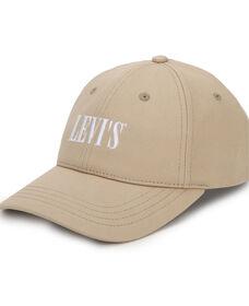 Levi's® Snap Back