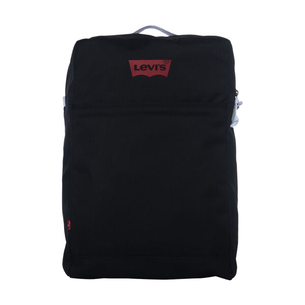 Levi's® L Pack Slim Backpack