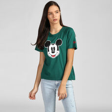 Levi's® x Mickey Mouse Graphic Tee