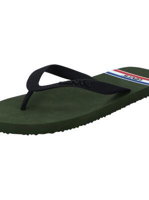 Levi's® Dixon Sportswear Slippers