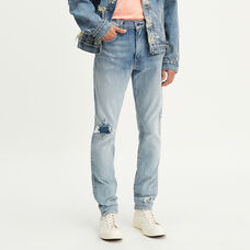 Levi's® Made & Crafted® 512™ Slim Tapered Fit Jeans