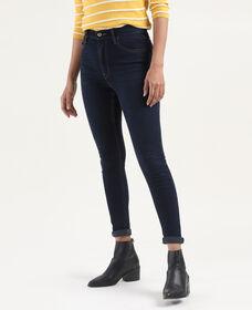 Mile High Innovation Super Skinny Jeans