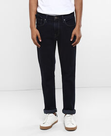511™ Performance Styled Denim Slim Jeans