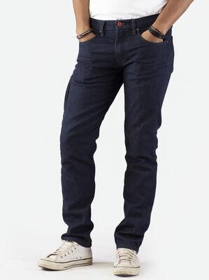 Levi's® x Royal Enfield 511™ Slim Fit - Pro Jeans