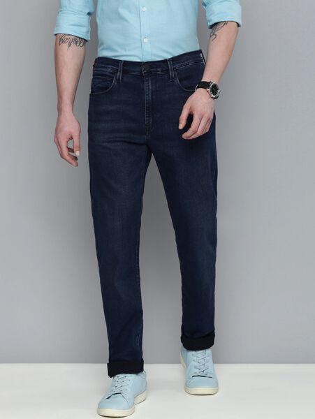 Levi's® 512 Slim Fit Jeans