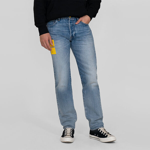 LEGO GROUP X LEVI'S® 501® '93 STRAIGHT JEANS