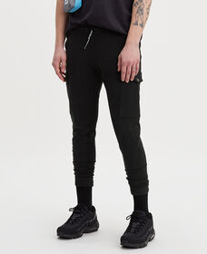 Levi's® Engineered Jeans™ Tapered Joggers