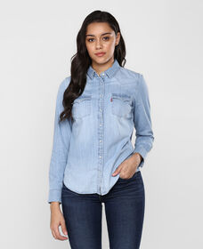 Levi's® Styled Top