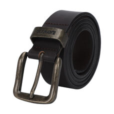 Levi's® Square Buckle Belt