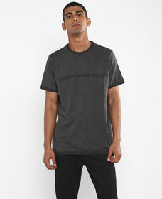 Levi's® Engineered Jeans™ Styled Tee