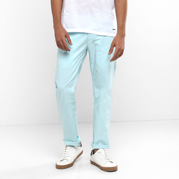 502™ White Tab Regular Tapered Fit Pants