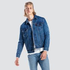 Levi's® X Justin Timberlake Trucker Jacket
