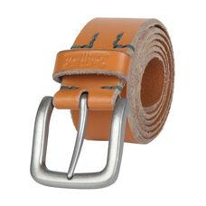 Levi's® Heavy Leather Premium Belt