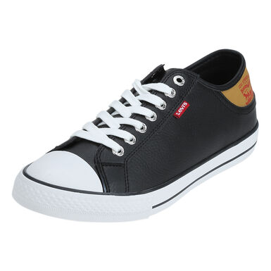 buy popular d34a9 43921 Levi's ® Stan Buck Sneakers