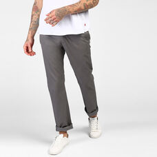 511™ White Tab Slim Fit Pants