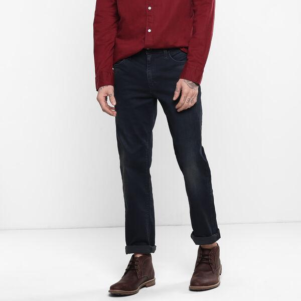 511™ Redloop™ Performance Slim Fit Jeans