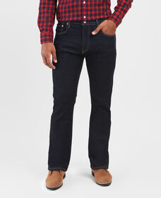 517™ Boot Cut Jeans