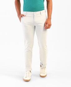 Levi's® XX Chino Slim Fit Pants