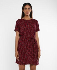 Levi's® Dress