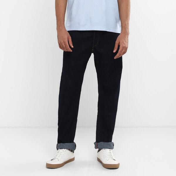 511™ Performance Selvedged Slim Fit Jeans