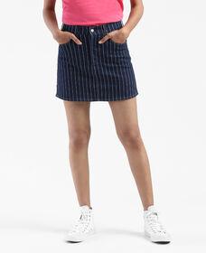 Levi's® Skirt