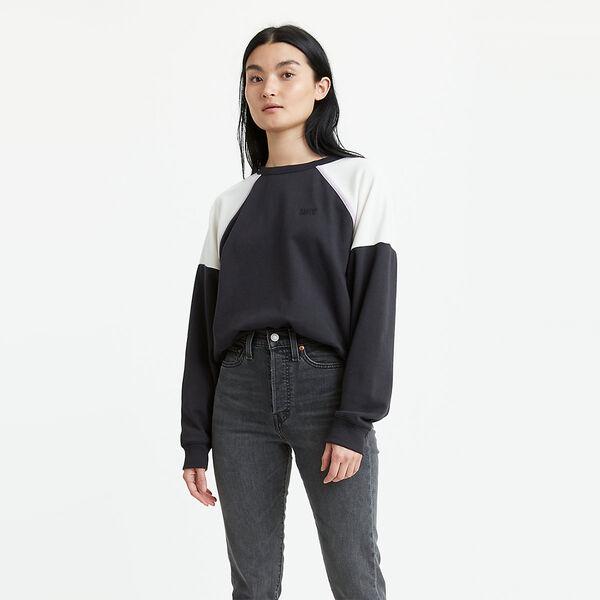 Levi'® Sweatshirt