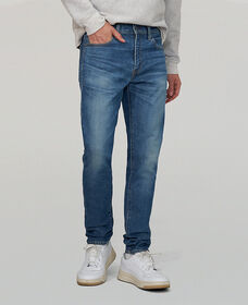 Levi's® Made&Crafted® 512™ Slim Tapered Fit Jeans