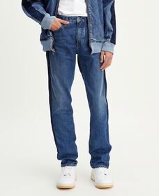 Levi's® Made & Crafted® 511™ Slim Fit Jeans