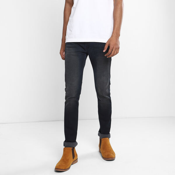 519™ Performance Styled Denim Extreme Skinny Jeans