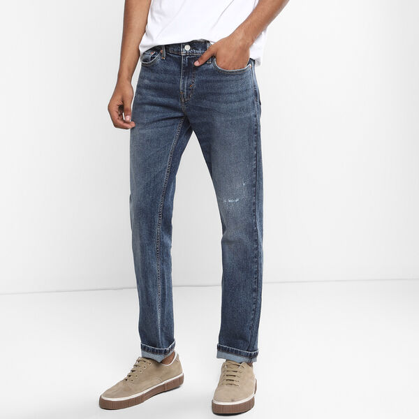 511™ Performance Slim Fit Jeans