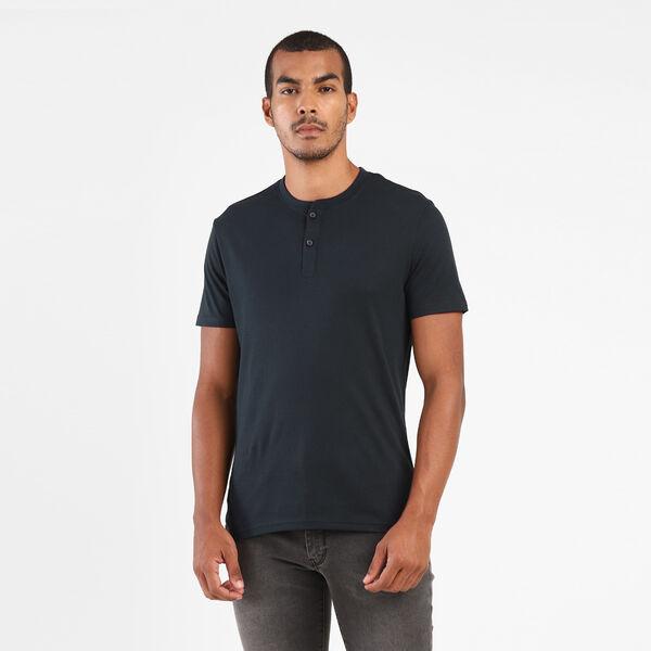 Levi's® Henley Mens T-Shirt