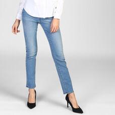 312 Redloop™ Shaping Slim Jeans