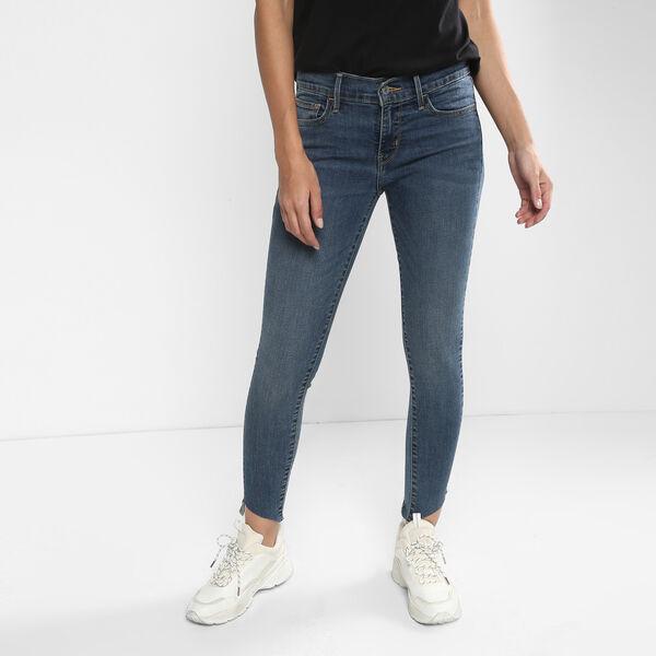710 Super Skinny Jeans