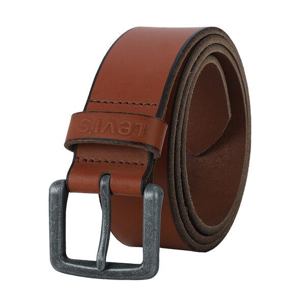 Levi's® Belt