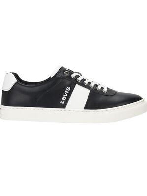Levi's® Aden Sneakers