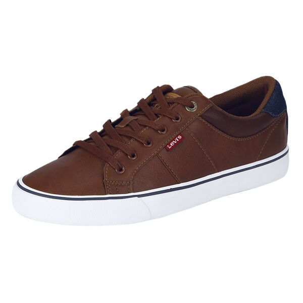 Levi's® Abbott Sneakers