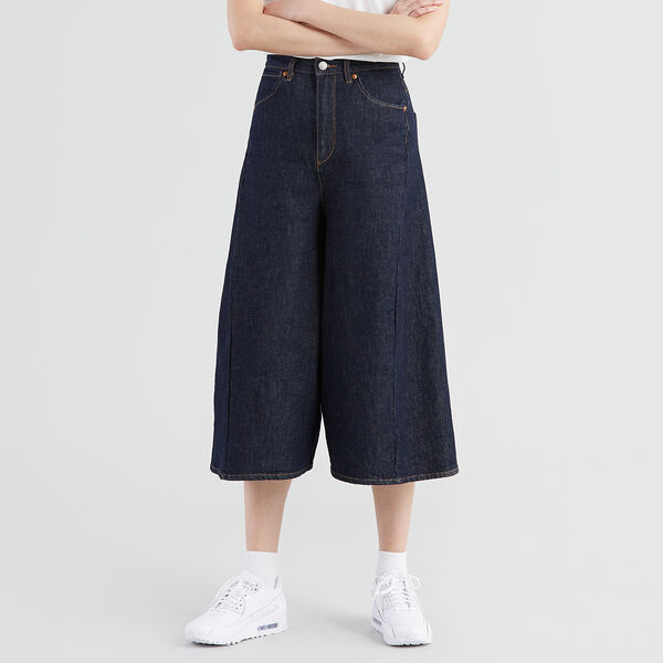 Levi's® Engineered Jeans™ 1st Loose Jeans