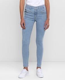 720 Styled Denim High Rise Super Skinny Jeans